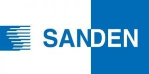 Sanden Heat Pumps